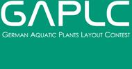 GAPLC Logo