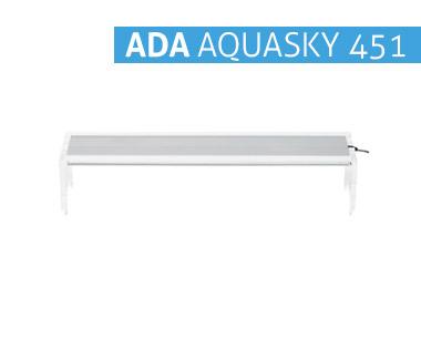ADA Aquasky 451