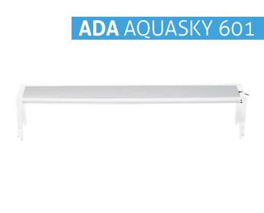 ADA Aquasky 601