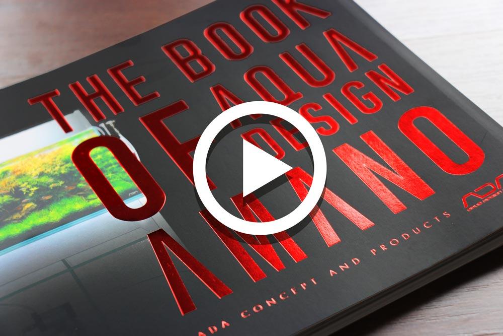 Book of ADA für Euch durchgeblättert