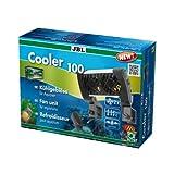 JBL Cooler 100 6044000 Kühlgebläse für Süß-...