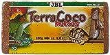 JBL TerraCoco Humus 71026 Bodengrund für alle...
