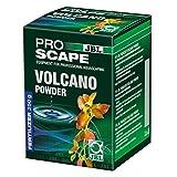 JBL ProScape Volcano Powder 67088, Bodendünger...