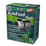 JBL AutoFood 60615, Futterautomat für...