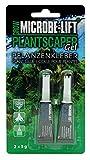 MICROBE-LIFT Plantscaper - Pflanzenkleber für...