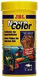 JBL NovoColor 30157 Alleinfutter für...