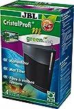 JBL 6096000 CristalProfi m greenline, 1 stück
