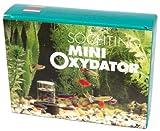 Söchting Oxydatoren 3170505 Oxydator Mini für...