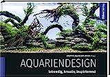 Aquariendesign: lebendig, kreativ, inspirierend