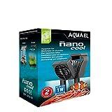 Aquael M161407 Wentylator Nano-Cool, 1 kg