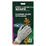 Der JBL ProScape Cleaning Glove