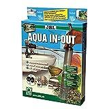 JBL Aqua In Out Wasserwechselset für Aquarien zum...