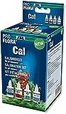 JBL ProFlora Cal 2 64456, Komplettset zur...