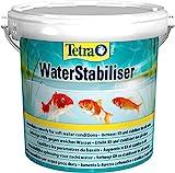 Tetra Pond WaterStabiliser (stabilisert wichtige...