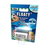 JBL Floaty Mini Algenmagnet schwimmfähig...