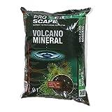JBL ProScape Volcano Mineral Bodengrund...