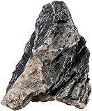 sera Rock Quartz Gray (Preis pro Stein)...