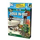JBL Aqua In Out 61430 Wasserwechselset für...