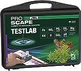 JBL Testlab ProScape 25511 Testkoffer zur Analyse...