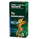 JBL ProScape Fe plusMicroelements 2111200 Basis...