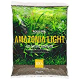 ADA Aquasoil Amazonia