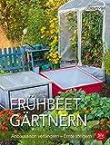 Frühbeet-Gärtnern: Anbausaison verlängern -...