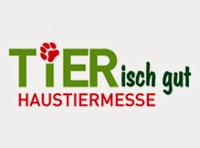 Tierischgut-Logo
