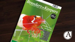 Breeders n Keepers Vol 2