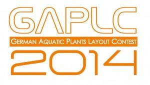 GAPLC-Logo