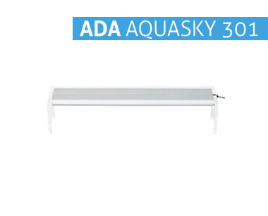 ADA Aquasky 301