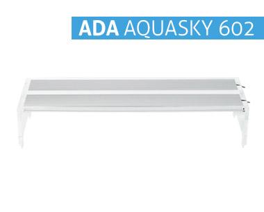 ADA Aquasky 602
