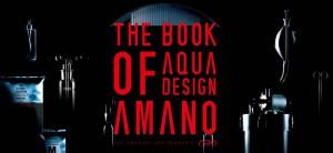 Book of ADA auf Deutsch