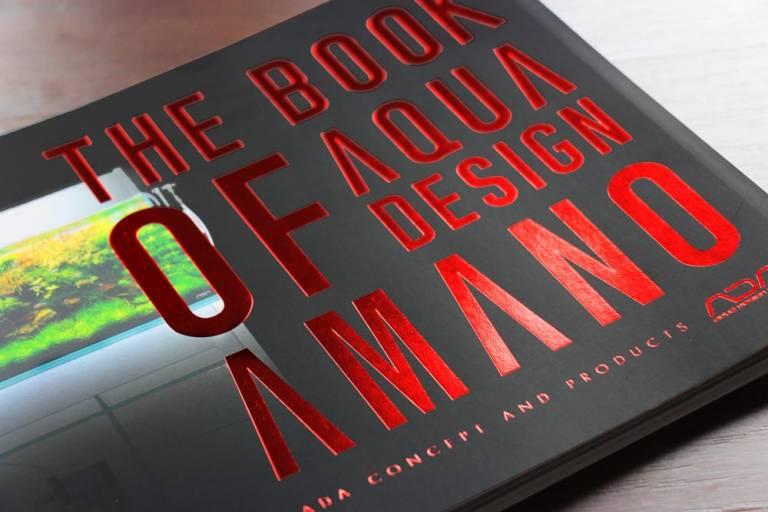 Book of ADA erstmalig auf deutsch!