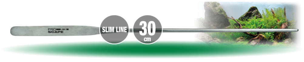 Tool P30 SLIM LINE