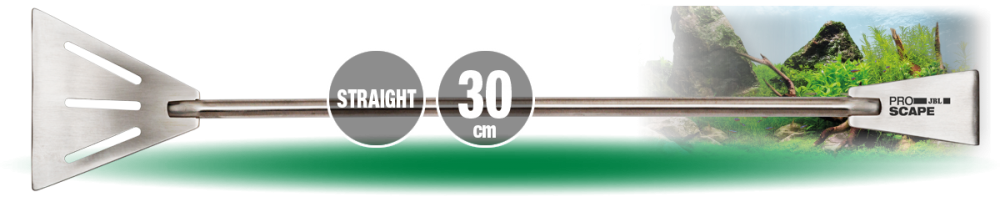 JBL Sandflattener Proscape SP 30