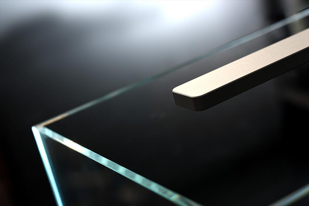Flexi Mini Details