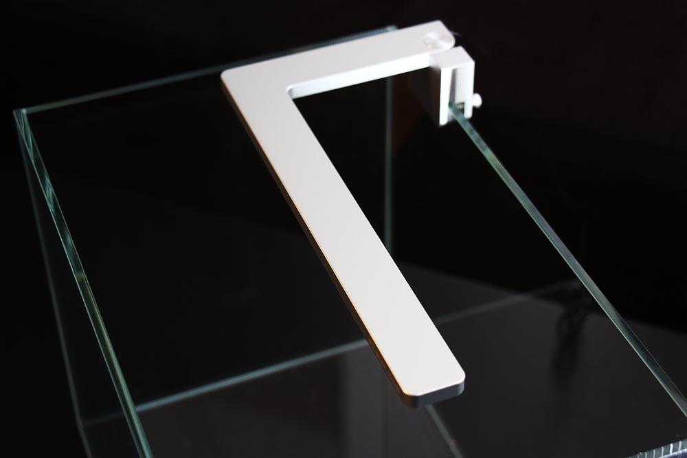 Flexi-Mini-LED