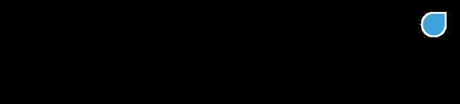 Aquascapia-Logo