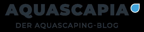 Aquascapia-Logo-2020