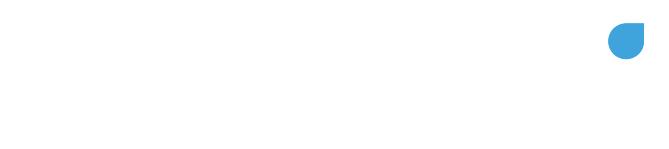 Aquascapia-Logo negativ